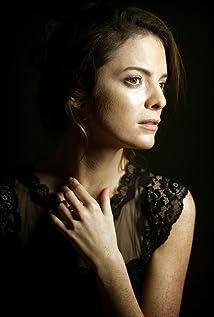 Sylwia Boron Picture