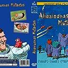 Mutant Aliens (2001)
