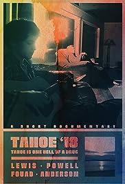Tahoe '18