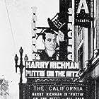 Puttin' on the Ritz (1930)