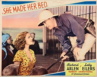 Best movie to watch She Made Her Bed by [mp4]