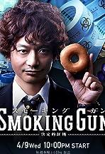 Smoking Gun: Conclusive Evidence