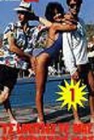 Tsibiste mas ki afiste mas (1988)