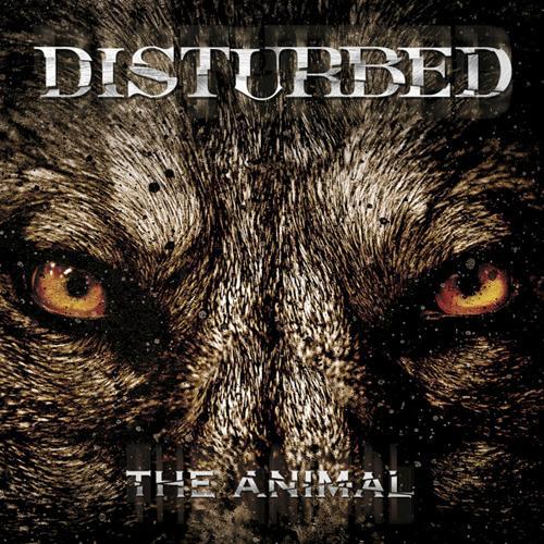 دانلود زیرنویس فارسی فیلم Disturbed: The Animal