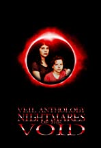 Veil Anthology