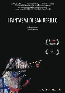 Hollywood movies released in 2017 free download I fantasmi di San Berillo Italy [avi]
