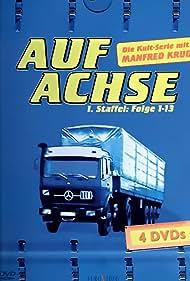 Auf Achse (1980)