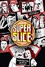 Slice (2007) Poster