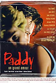 Paddy Poster