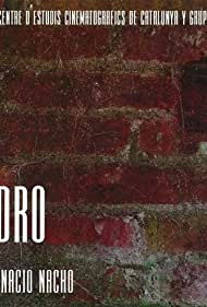 Poliedro (2005)