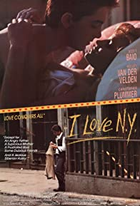 Primary photo for I Love N.Y.