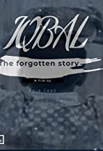 Iqbal- The Forgotten Story