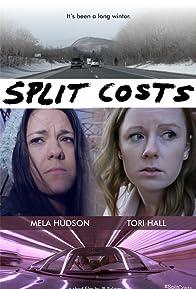 Primary photo for Split Costs