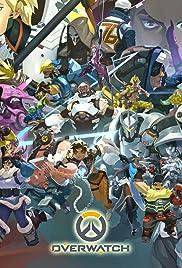Overwatch Poster