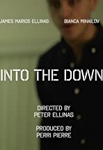 Into the Down