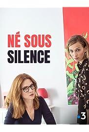 Né Sous Silence