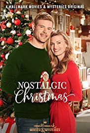 Nostalgic Christmas (2019) 720p