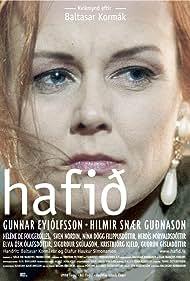 Hafið (2002)