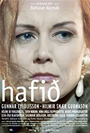 Hafið (2002) Poster - Movie Forum, Cast, Reviews