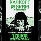 Terror in the Wax Museum (1973)