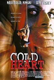 ##SITE## DOWNLOAD Cold Heart (2001) ONLINE PUTLOCKER FREE