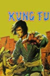 'Kung Fu' Movie Remake in the Works at Universal From David Leitch