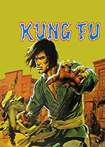 MP4 free movie downloads Kung Fu by none [BRRip]