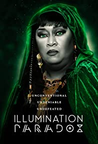 Primary photo for Illumination Paradox