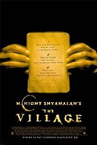 The Village of No Returnหมู่บ้านคนเพี้ยน