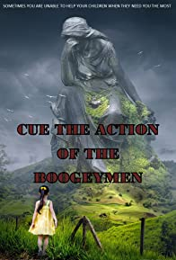 Primary photo for Cue the Action of the Boogeymen
