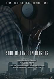 Soul of Lincoln Heights