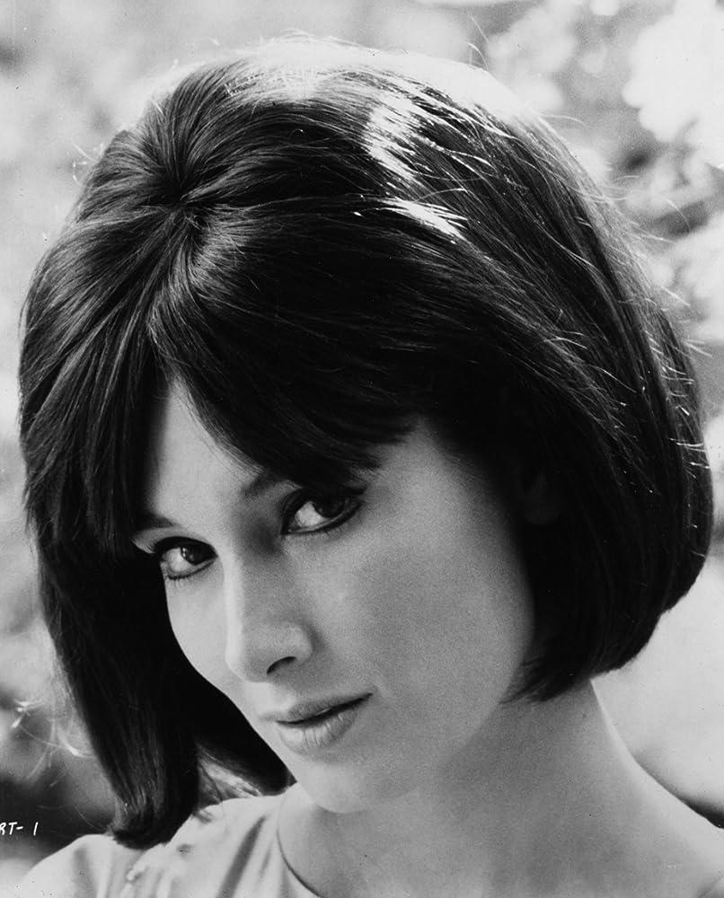Melanie Wilson (actress) picture