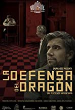 The Dragon Defense