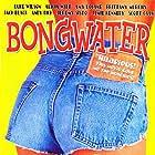 Amy Locane, Alicia Witt, Andy Dick, Luke Wilson, and Jack Black in Bongwater (1998)