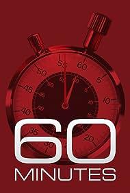 Steve Kroft, Andrew Rooney, and Lesley Stahl in 60 Minutes (1968)