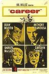 Career (1959)