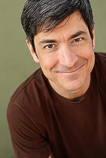 Brian R. Davis Picture