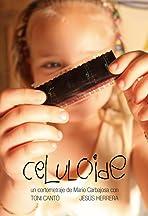Celuloide