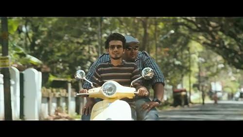 Da Thadiya (2012) Trailer