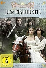 Der Eisenhans (2011)