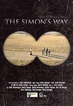 The Simon's way