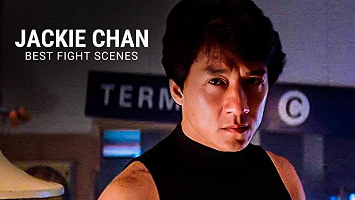 We take a closer look at some of our favorite fight scenes in Jackie Chan films. Which is your favorite?