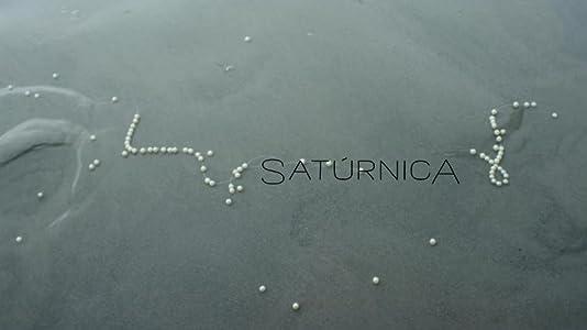 Watchmovies uk Saturnica Brazil [hddvd]