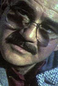 Henryk Grynberg in Miejsce urodzenia (1992)