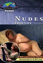 The World of Art Presents: Nudes from Life in Oils