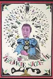 Zezowate szczescie Poster