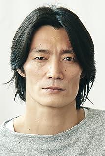 Kazuya Tanabe Picture