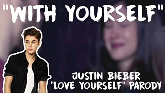 Movie 1080p hd download Justin Bieber Love Yourself Parody by none [4k]