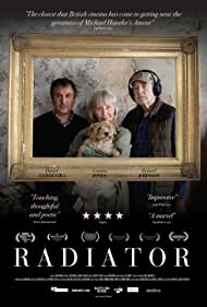 Radiator (2014)