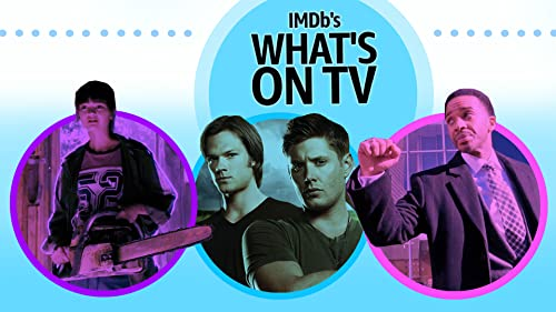 What to Watch on TV the Week of Feb. 5